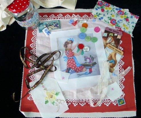 red-sewing-craft-pack1