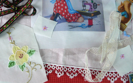 red-sewing-craft-pack4
