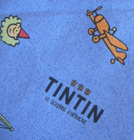 blue-tintin-fabric3