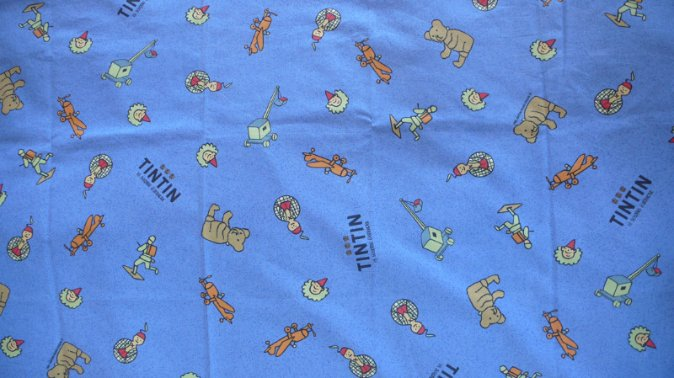 blue-tintin-fabric1