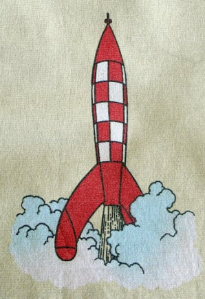 tintin-moon-fabric3