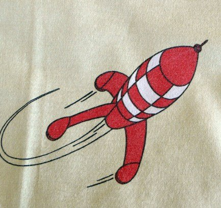 tintin-moon-fabric5