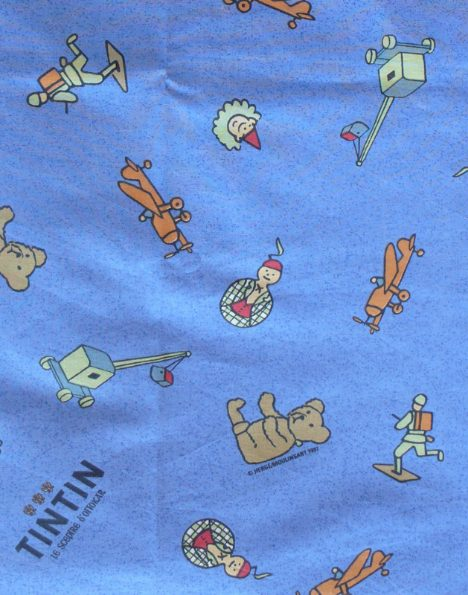 blue-tintin-fabric2