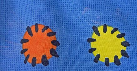 tintin-lrg-fabric-panel-7-5