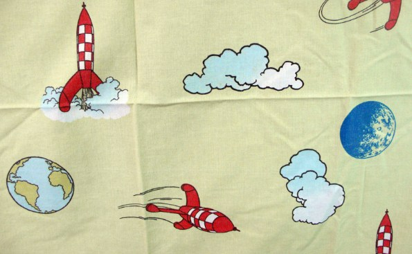 tintin-moon-fabric-sheet3
