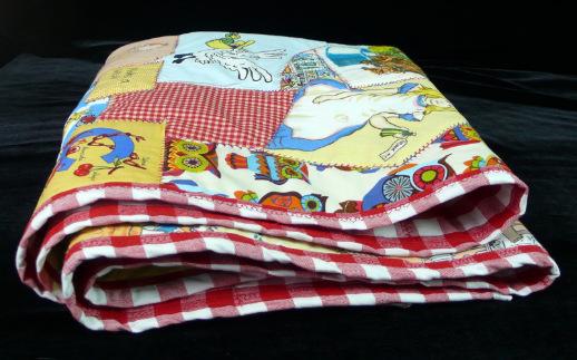 vintage-storybook-quilt3
