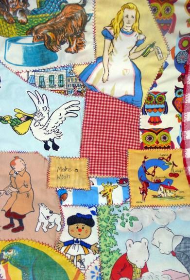 vintage-storybook-quilt6