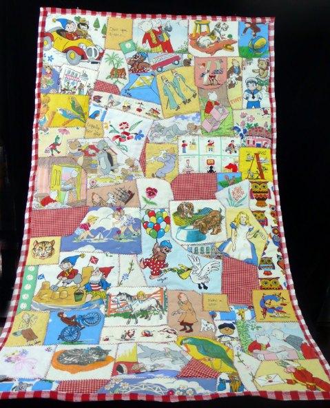 vintage-storybook-quilt1