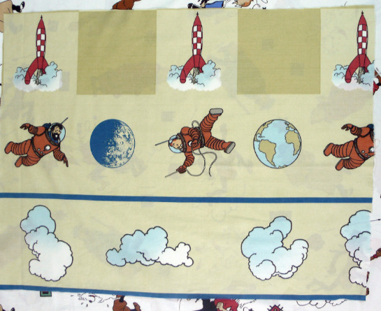 tintin-moon-fabric-panel1