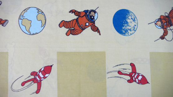 tintin-moon-fabric-panel7