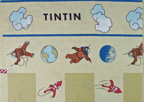 tintin-moon-fabric-panel5