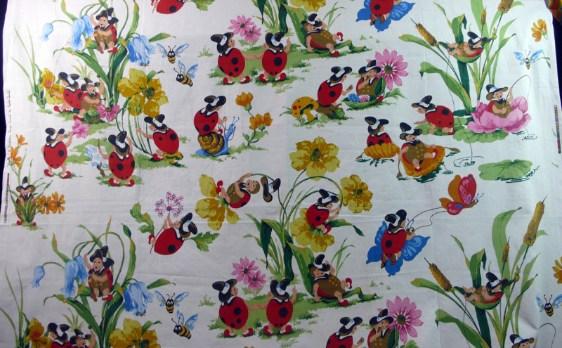 vintage-ladybird-fabric1