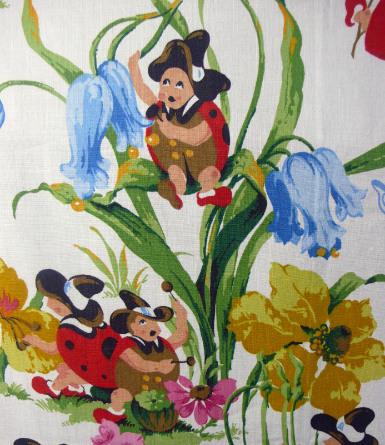 vintage-ladybird-fabric2