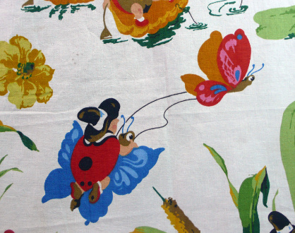 vintage-ladybird-fabric4