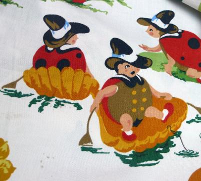 vintage-ladybird-fabric6