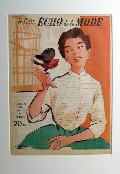 petit-echo-bird