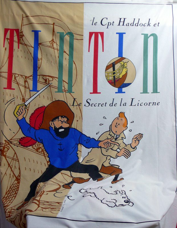 tintin-and-the-unicorn-pane