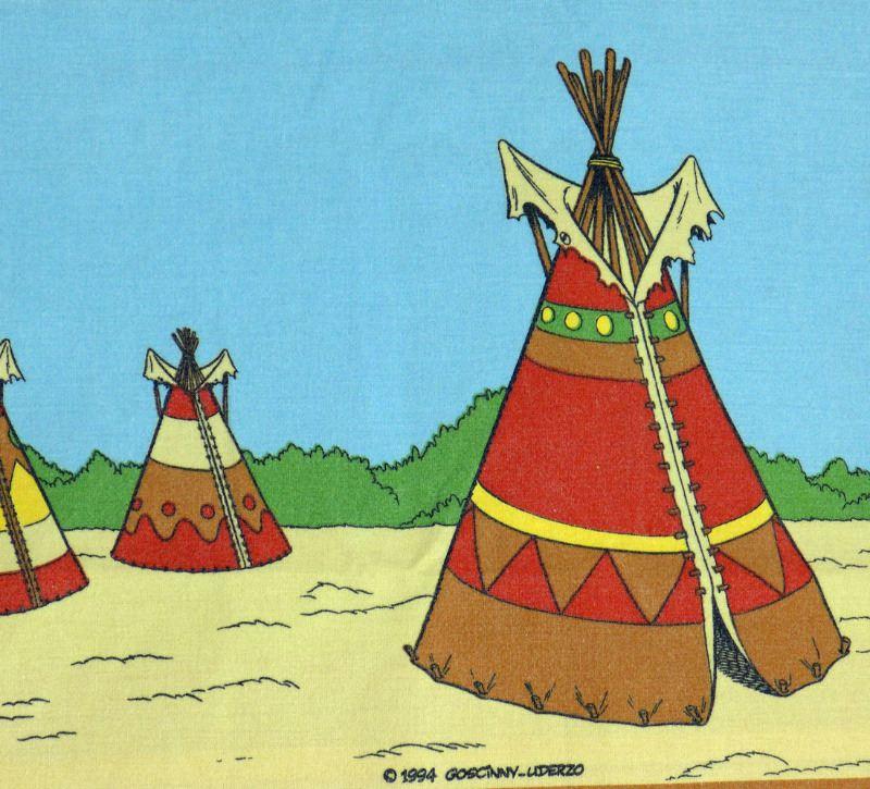 asterix-fabric-7