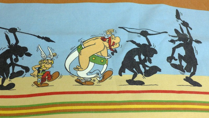 asterix-fabric-3