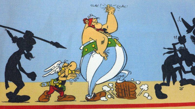 asterix-fabric-6