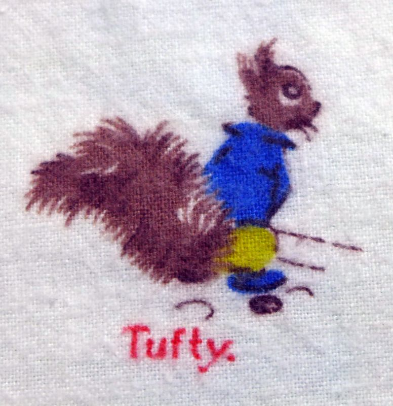 tufty-fabric-5