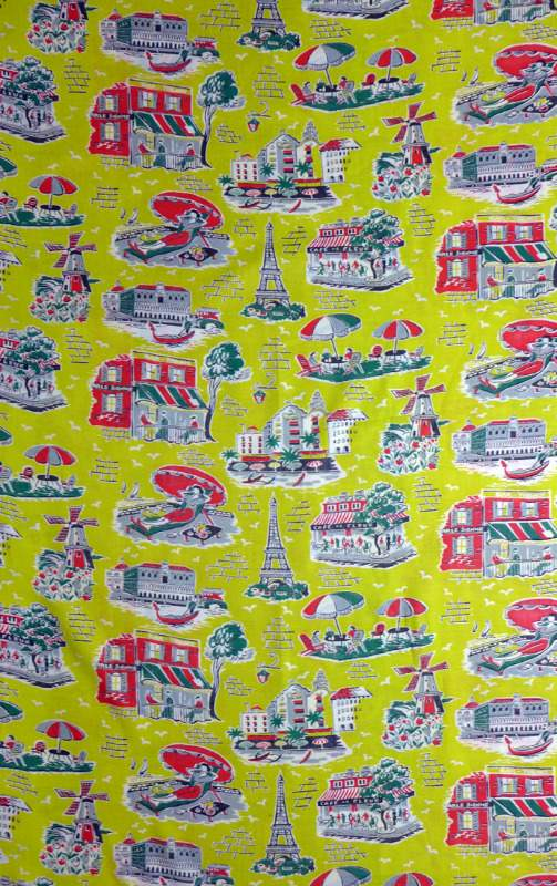 fifties-picture-fabric-2
