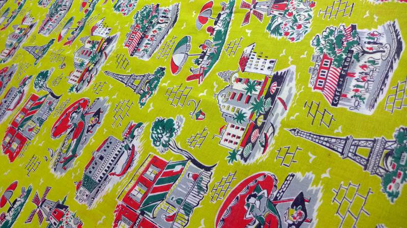 fifties-picture-fabric-3