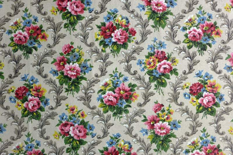 floral-fifties-fabric-1