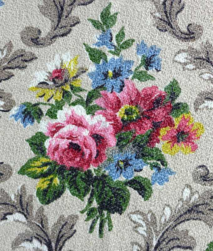 floral-fifties-fabric-2