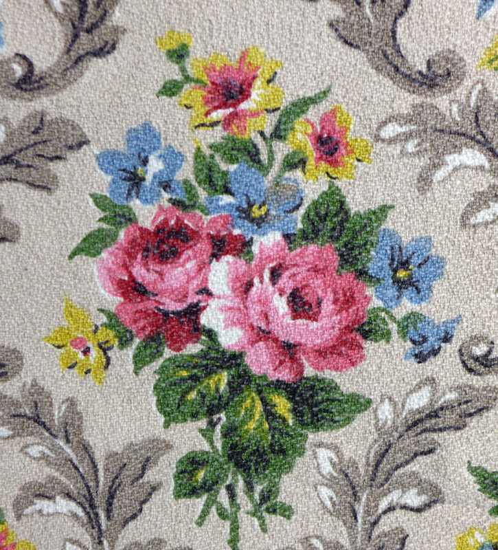 floral-fifties-fabric-3