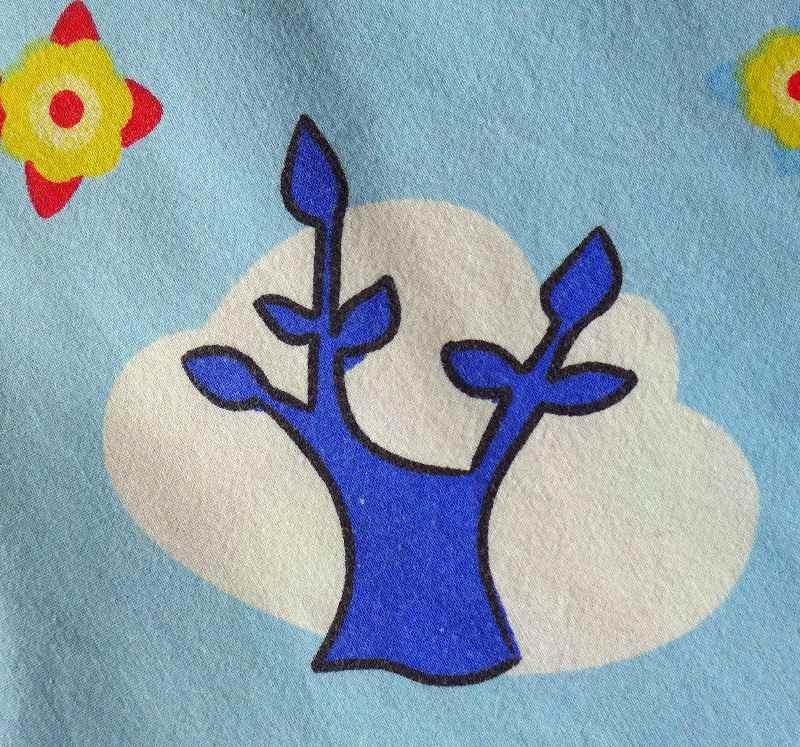 blue-magic-roundabout-4
