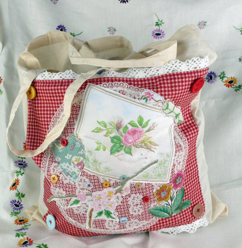 craft-pack-bag-10