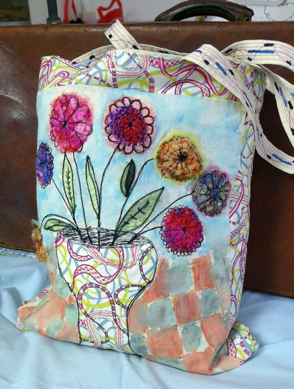 vase-and-flowers-bag