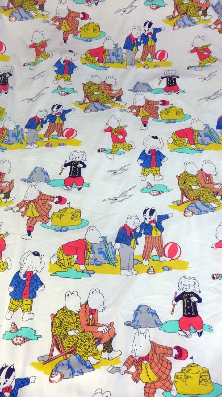 rupert-cotton-fabric-1