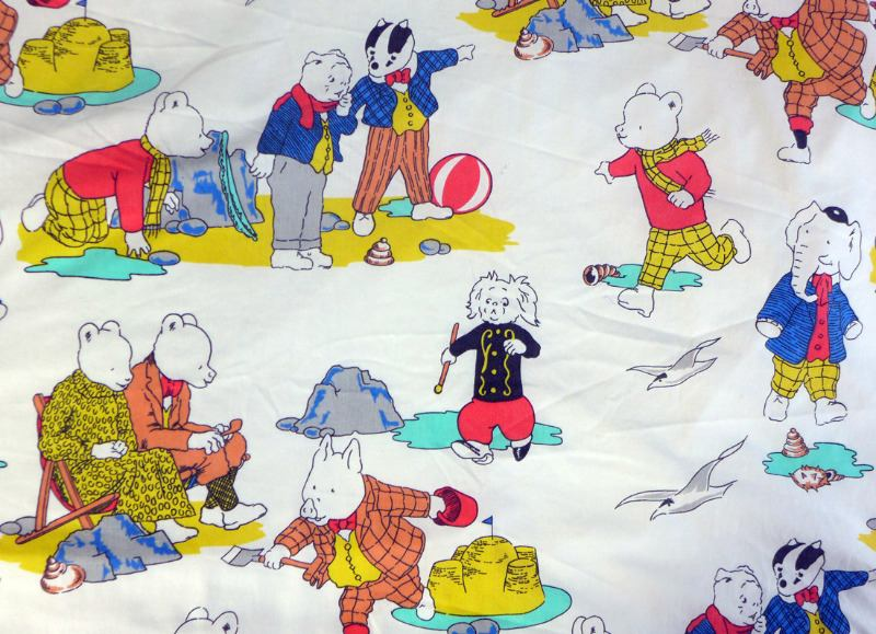 rupert-cotton-fabric-2