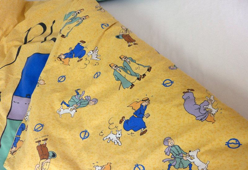 tintin-pharaoh-duvet-set-2