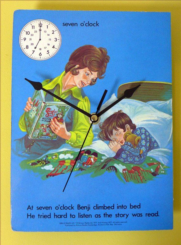 benji-clock-07