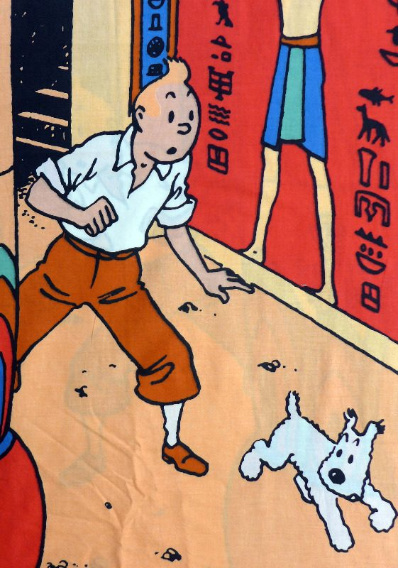 tintin-pharaoh-panel-3