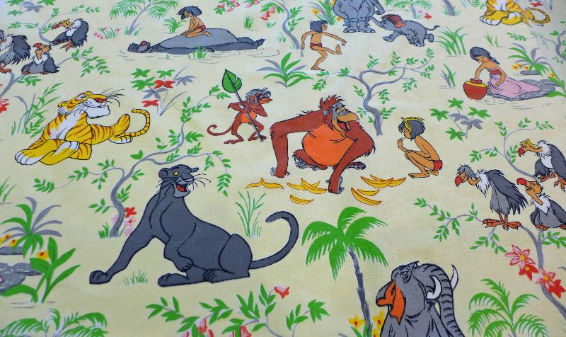 fothergay-jungle-book-fabric-2