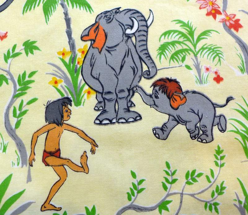 fothergay-jungle-book-fabric-7
