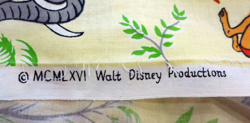 fothergay-jungle-book-fabric-4
