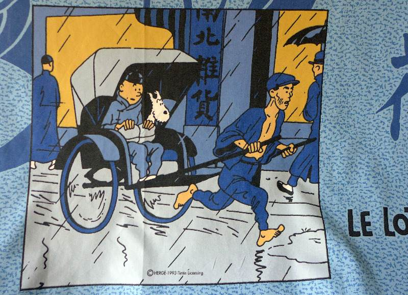 tintin-blue-lotus-panel-5