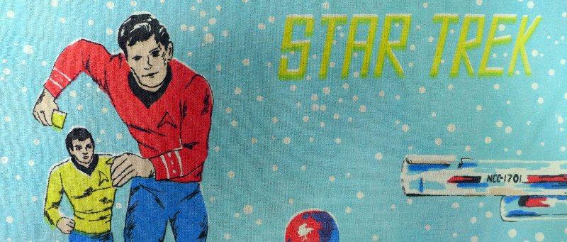 star-trek-fabric-2