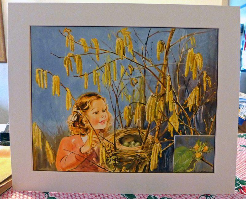 framed-print-2