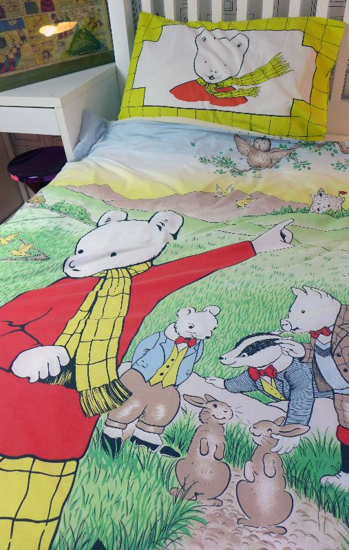 rupert-bear-duvet-set-1