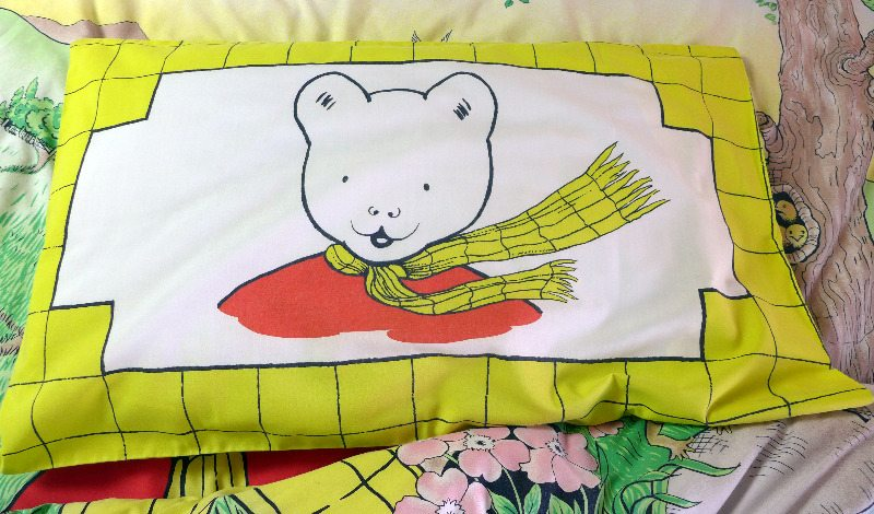 rupert-bear-duvet-set-6