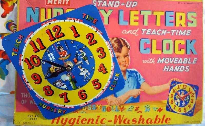 vintage-tin-clock-2