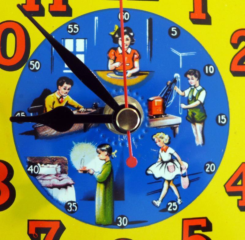 vintage-tin-clock-4