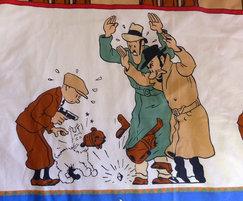 tintin-duvet-broken-ear-5