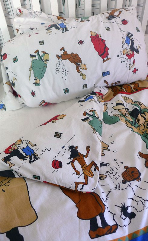 tintin-duvet-broken-ear-2